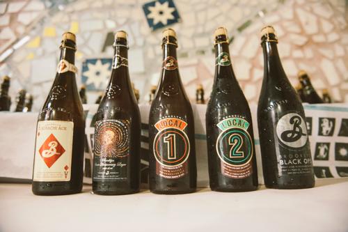 Brooklyn_Brewery_Mash