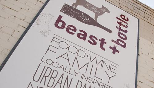 Beast_and_Bottle_Denver