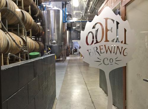 Odell_Brewery