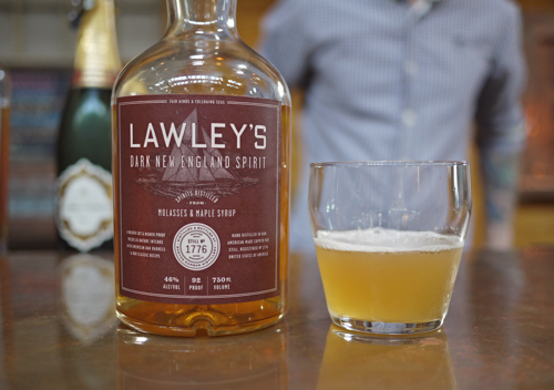 Lawley's_Cocktail