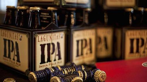 Lagunitas_Brewing