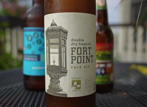 Trillium_DDH_Fort_Point