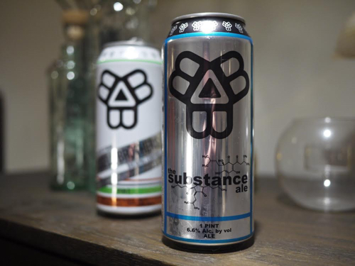 bissell_substance