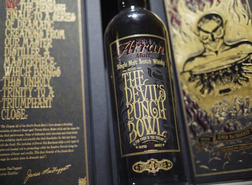 Arran_Devils_Punchbowl_III