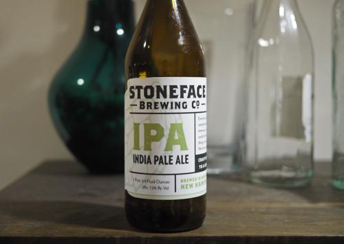 Stoneface_IPA