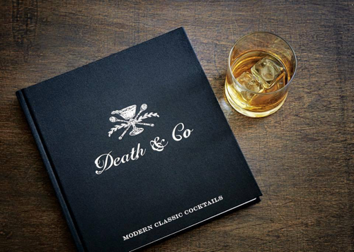 Death_&_Co_Cocktail_Book