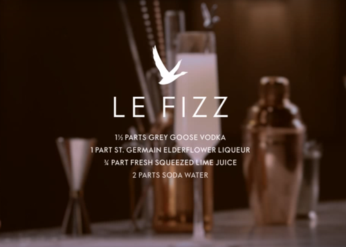 LeFizz_Cocktail