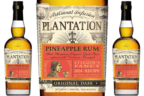 Plantation_Pineapple_Rum
