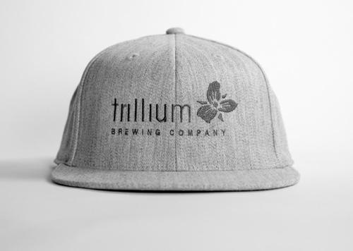 Trillium_Brewing_Hat