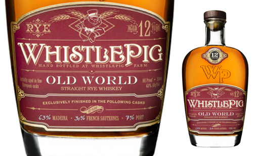 Whistle_Pig_Old_World_Rye