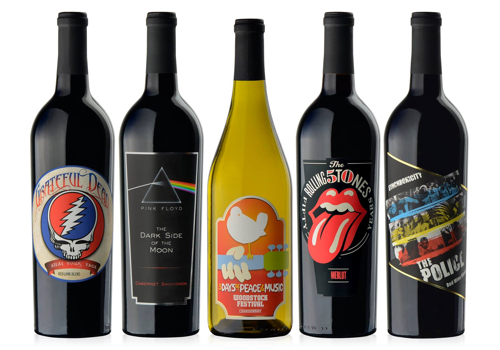 Wines_That_Rock