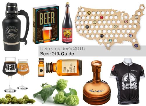 beer_guide2