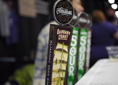 Almanac_Beer