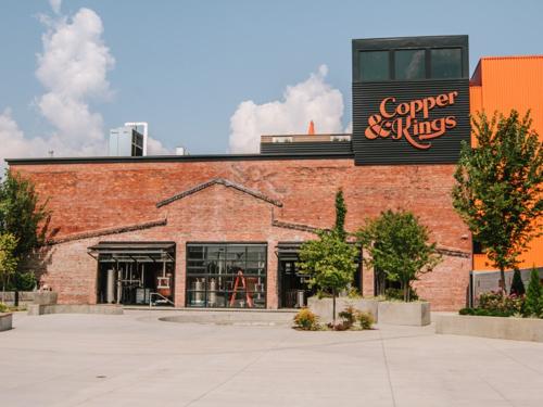 Copper&Kings_Distillery