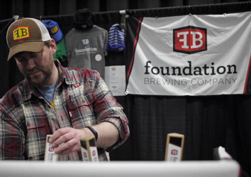 Foundation_Brewing
