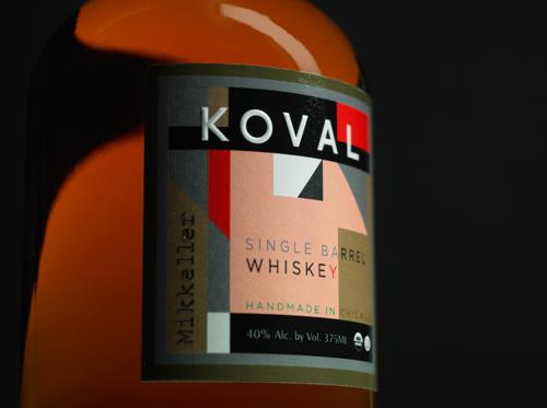 Koval_Mikkeller_Whiskey