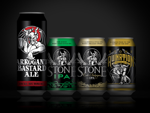 Stone_Cans