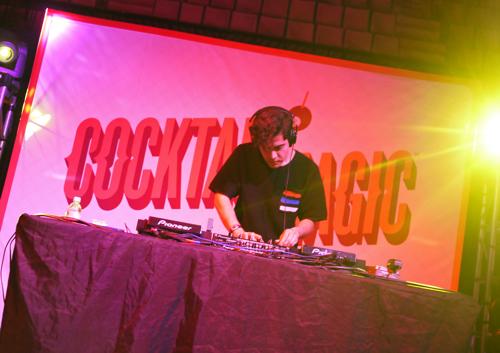Cocktail_Magic_DJ