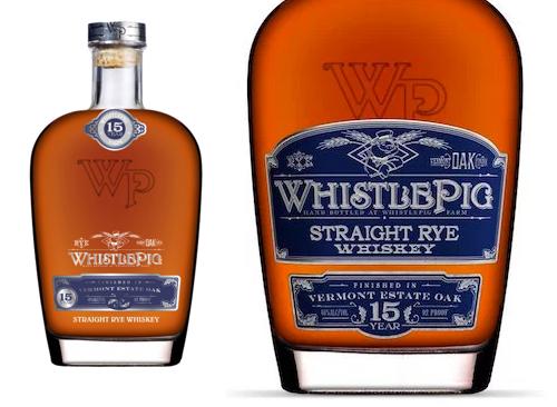 Whistlepig15yr_whiskey