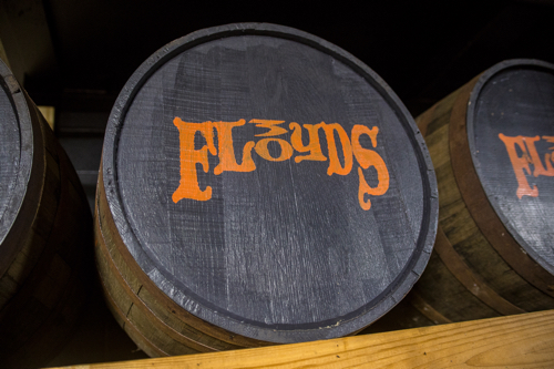 Copper&Kings_3Floyds