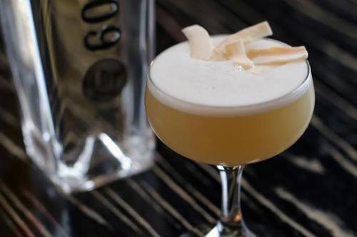 Kiddush_Sour_Cocktail
