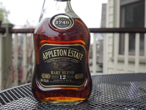 Appleton_Estate_12_Rum