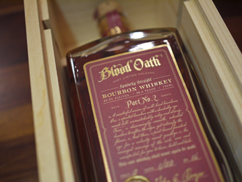 Blood_Oath_Bourbon