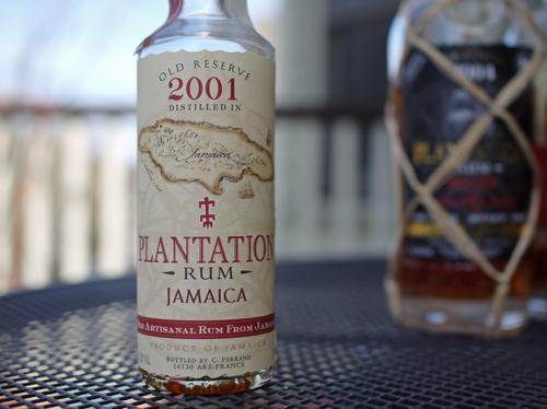 Planatation_Rum_2001_Jamaica
