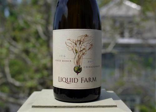 liquid-farm-bien-bien