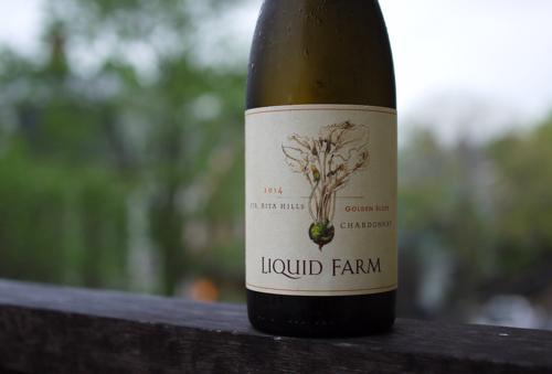Liquid-Farm-Golden-Slope