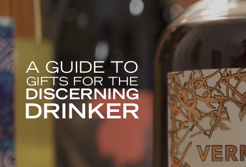 drinking gift guide