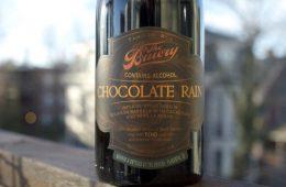 Chocolate_Rain_Bruery