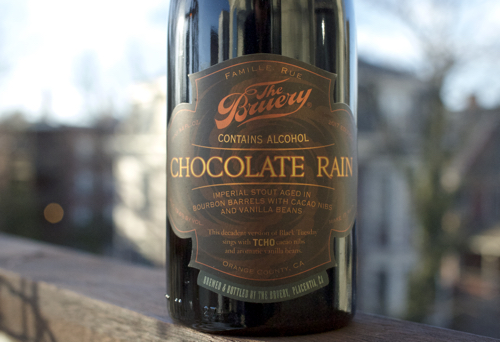 Chocolate_Rain_Bruery