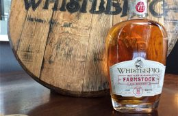 WhistlePig_Farmstock