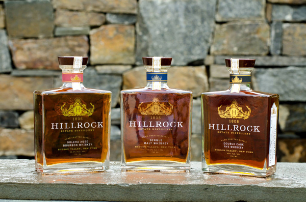 hillrock-whiskeys