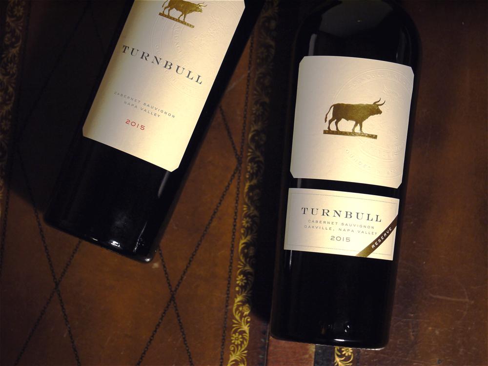 turnbull-wines-cabernet-2015