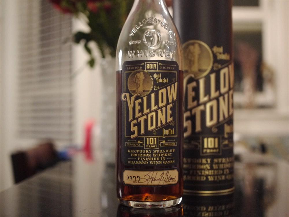 yellowstone-bourbon-2017