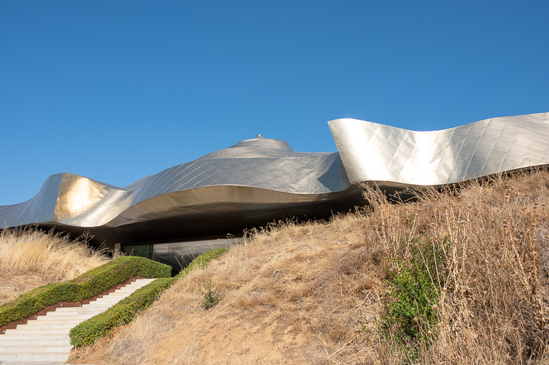 Vina-Vik-Retreat-Chile