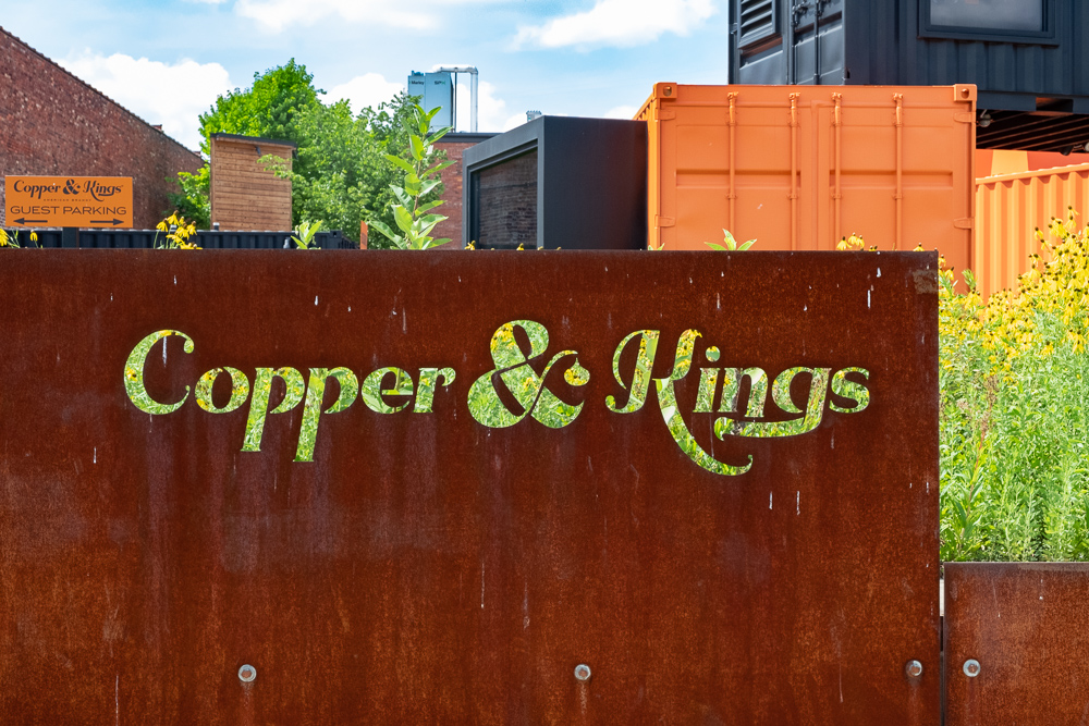 Copper-and-Kings-Distillery