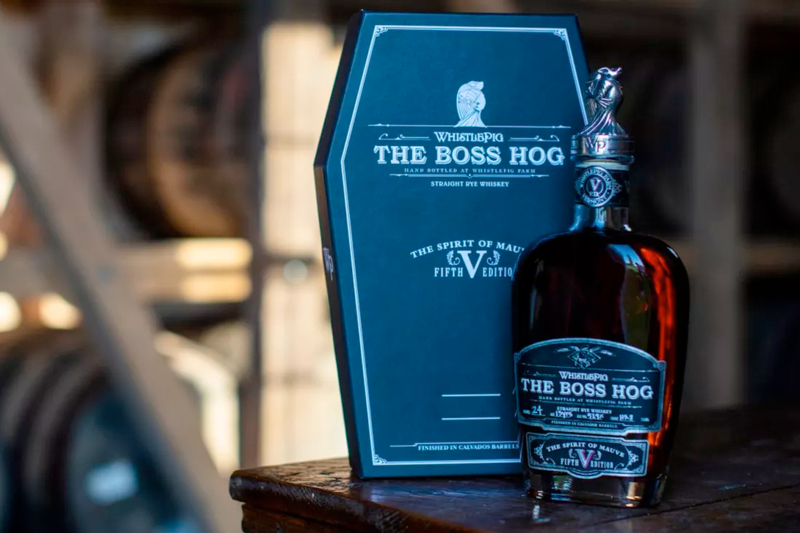 Boss-Hog-Rye-Spirit-of-Mauve