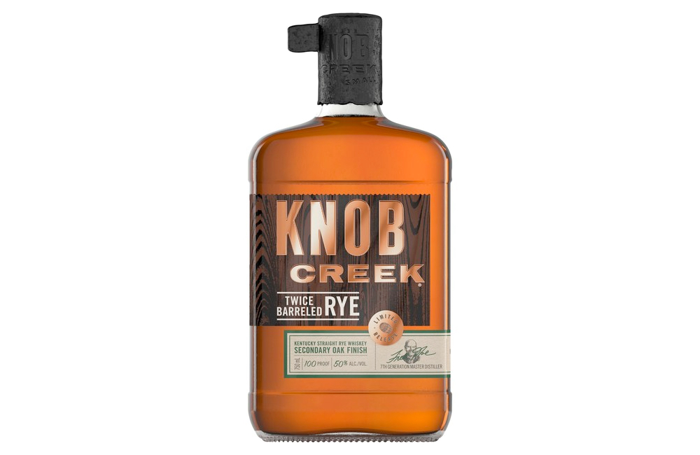knob-creek-twice