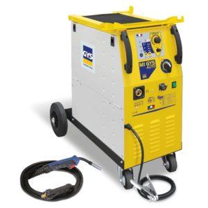 gys-m1-230v-mig-welder