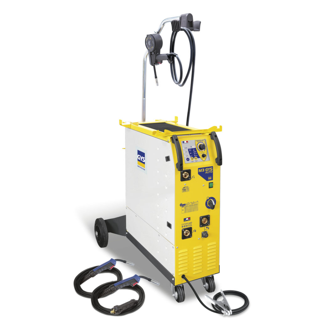 gys-m3-230v-mig-welder-kit