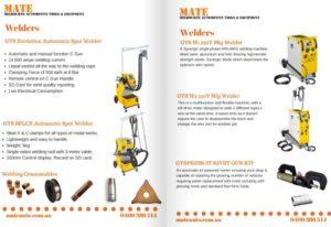 brochure-page