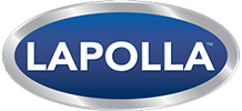 Lapolla insulation products