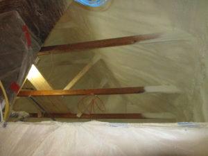 Capitol_Foam USA insulation contractor, Springfield, MA