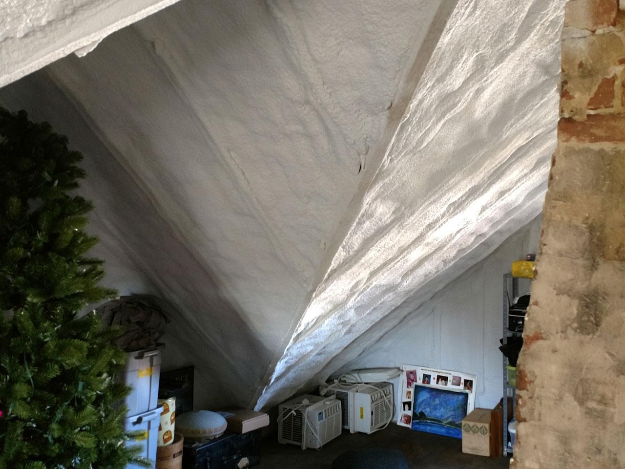 builders installed_spray foam_Foam USA
