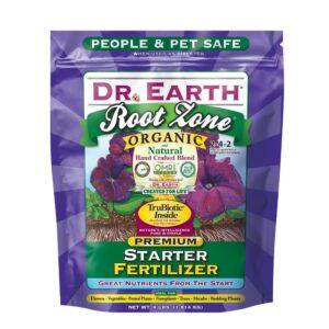 dr-earth-organic-plant-food-701p-64_1000