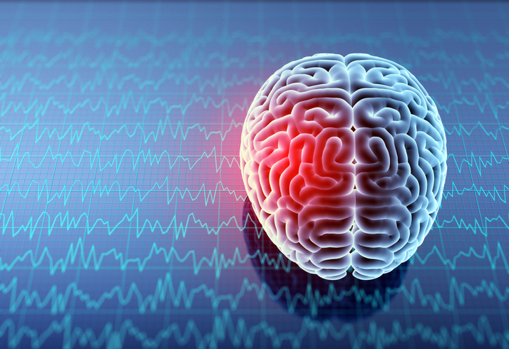 The Worst Mistake Brain Injury Victims Make