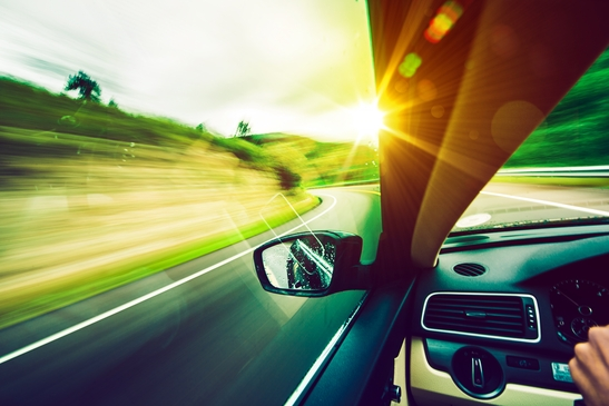 3 Ways That Reckless or Negligent Driving Can Cause You Personal Injury